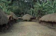 宣教士馬雅各別世百周年 紀念活動陸續展開