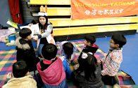 台灣世界展望會籲請民眾捐款飢餓三十,支持花蓮兒童關懷中心及地震後救援工作-2(台灣世界展望會提供)