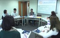 2018愛家公投 直播報導-影片清單