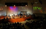 熊熊烈焰復興禱告小組 掀起全台禱告熱浪_clean_1104