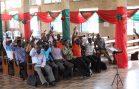 迦納口語聖經學校