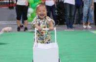 0923寶寶運動會 近千家庭共創幸福文化 (5)