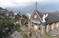 0923霧台教會70年開拓路00