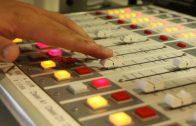 1119-FM104.3 GOGO RADIO開播 用福音陪伴桃園城市 (8)