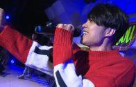 12.18電玩 桌遊 饒舌歌 聖誕傳福音另類出擊 (3)