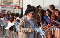 永不忘記 以色列大屠殺紀念日哀悼歷史傷痛
