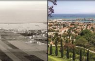 Israel now&then