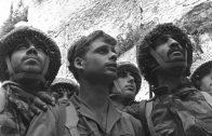 israel-3-fixed