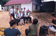 nepal3a